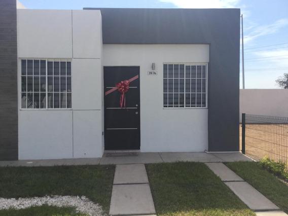 Casa - Culiacán