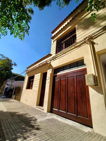 Casa A La Venta Prado Sur Y Estado Impecable