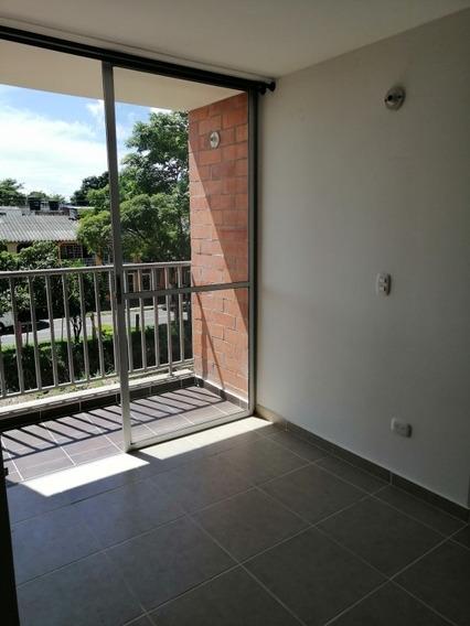 Apartamento En Arriendo Torreón Quinta Av. Ibagué Id 0131