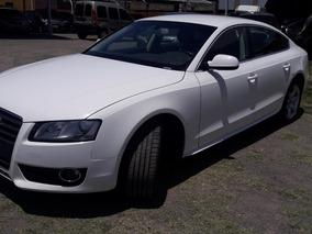 Audi A5 2.0 T 211 C.v. 2011