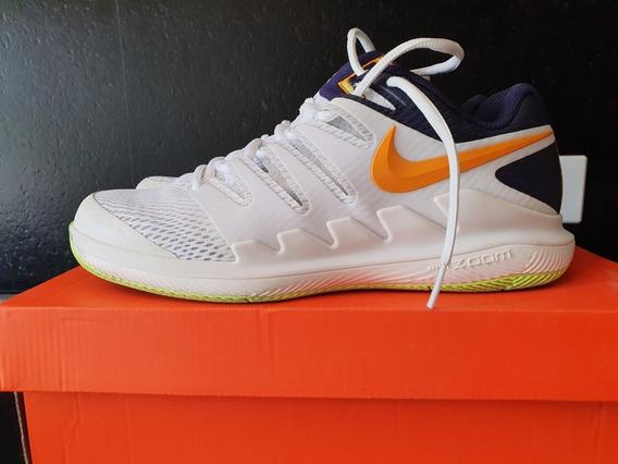 Nike Air Zoom Vapor X Hc!!! Oferta / Liquido