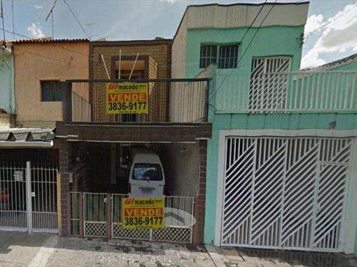 Imagem 1 de 25 de Casa Com 3 Dorms, Lapa De Baixo, São Paulo - R$ 450 Mil, Cod: 2963 - V2963