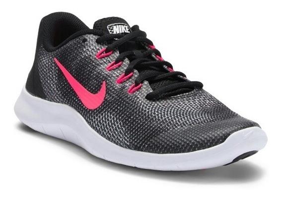 Nike Flex 2018 Rn (gs)