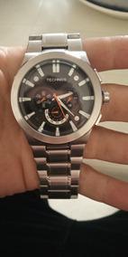 Relógio Technos Original Top!!!!