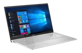Vivobook 14 X420fa-ek122t 256 Gb Ssd 4 Gb Ram I3