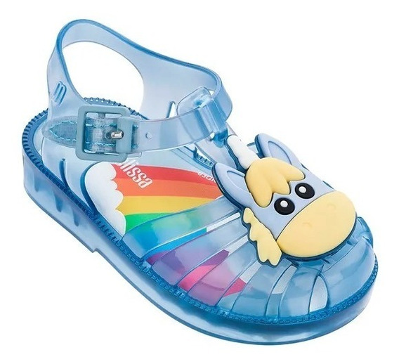 Melissa Mini Possession Unicorn 32713