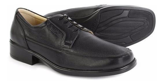 Zapato Calzado Onena Clinicus Caballero 5313 Pie Diabetico