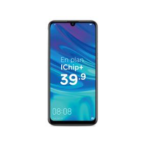 Huawei P Smart 2019   Postpago Plan Control Ichip+ 39.90c