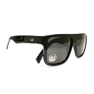 Vulk The Guardian Anteojos Sol Gafas ¡¡ Polarizado !! Optica