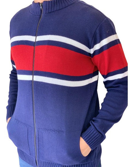 Jaqueta Masculina De Frio Blusa Basica Barata De Lã Malha