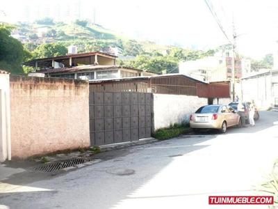 Locales En Venta Asrs Br Mls #18-11823--04143111247