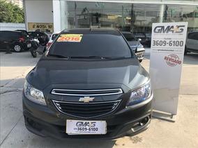 Chevrolet Onix Onix Lt 1.4