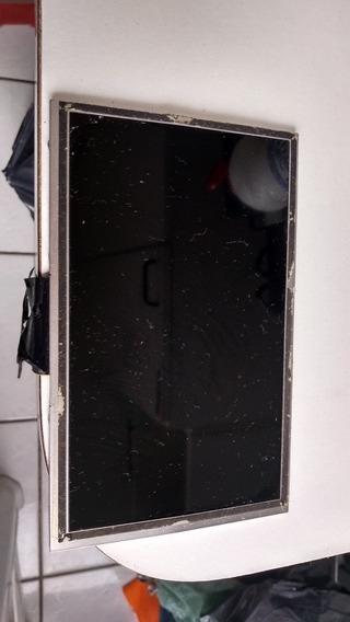 Tela 7 Pol. Tablet Asus Memo Pad Kow Ba070ws1-200