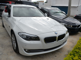 Bmw Serie 5 3.0 528ia Top At