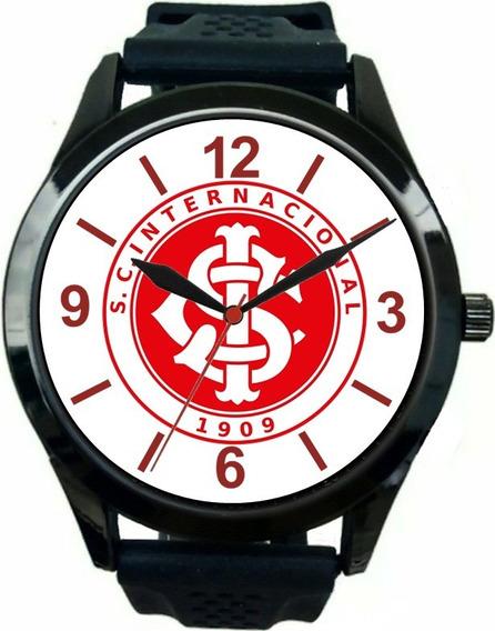 Relógio Pulso Internacional Barato Masculino Promoção Novo