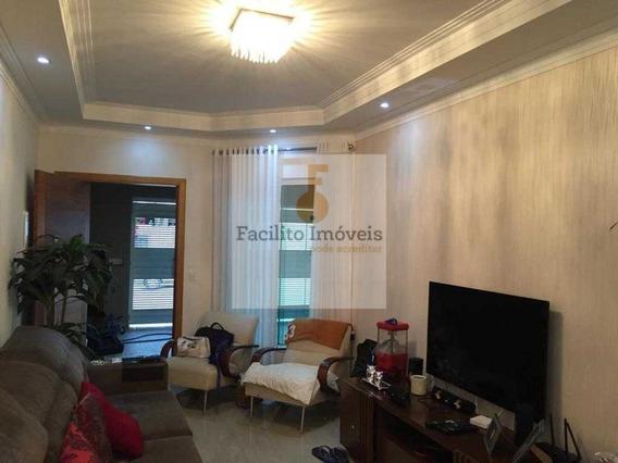 Vendo Casa Em Bragança Paulista sp - 9064