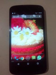 Telefono Motorola Motog2