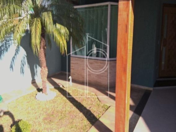 Casa Para Venda Portal Da Primavera, Campo Limpo Paulista, Com 04 Dormitórios Sendo 02 Suítes 01 Closet - Ca03984 - 4699154