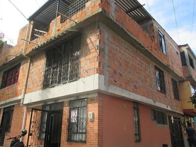 Casas En Venta Ambala 116-111431