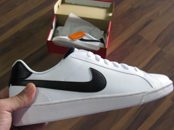 Tênis Nike Court Majestic Leather