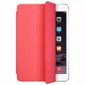 Apple - Smart Cover Original iPad Mini