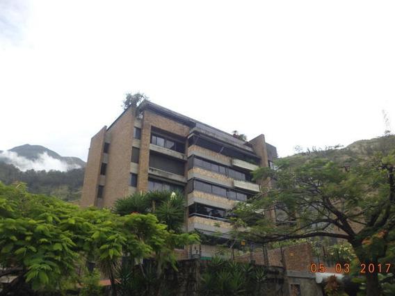 Apartamento En Alquiler Fc Chuao Mls #20-17061
