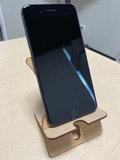 Celular iPhone 8 Plus 64 Gb Usado