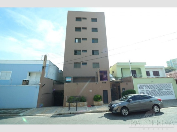 Apartamento - Ref: 58885
