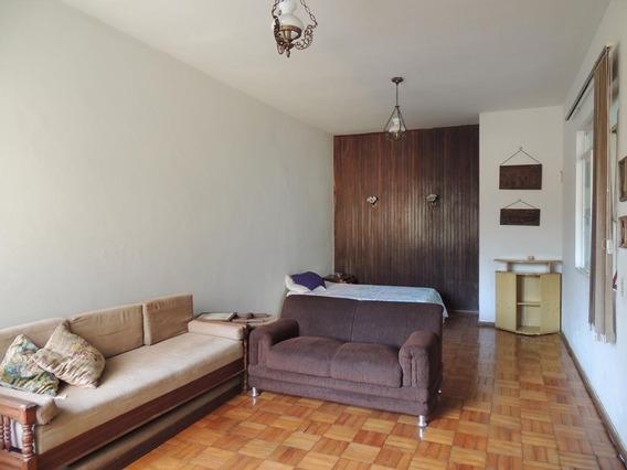 Casa Para Aluguel, 3 Quartos, 4 Vagas, Serra - Belo Horizonte/mg - 12982