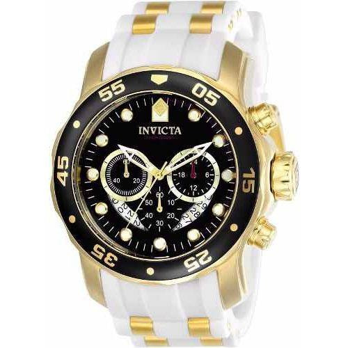 Invicta 20289 Original