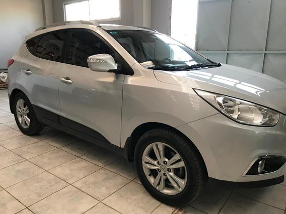 Hyundai Tucos 2.0 4wd
