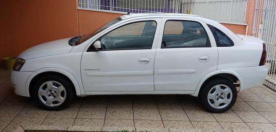 Corsa Sed. Premium 1.4 8v Econoflex 4p.