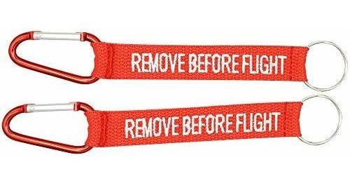 etiqueta para equipaje de cabina piloto de viajero Paquete de 5 etiquetas para equipaje de crucero para mujeres y hombres llavero multiusos
