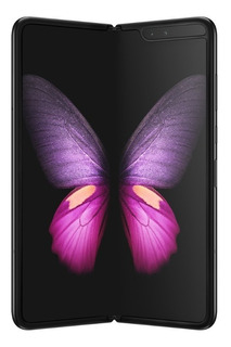 Samsung Galaxy Fold 512 Gb