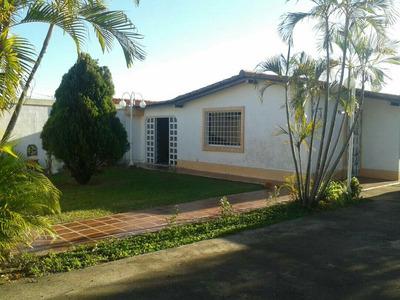 Family House Guayana - Casas En Venta Al