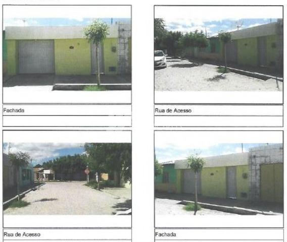 R Projetada G, Cajueiro, Iguatu - 277287