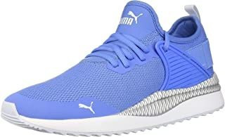 Tennis Mujer Puma Pacer Next Cage Sneaker