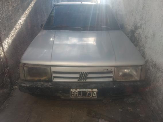 Fiat Regatta Sc 88 Sc