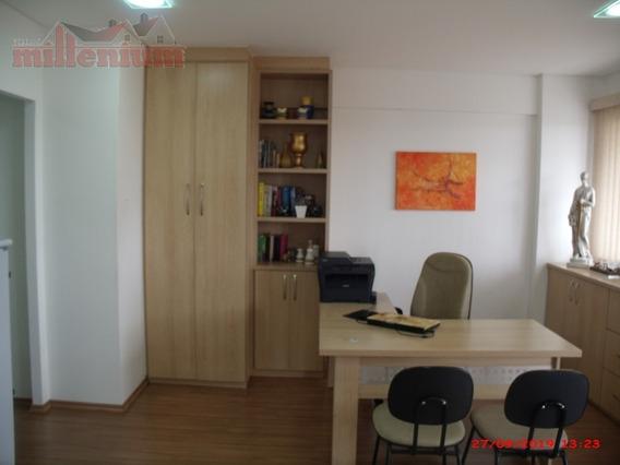 Comercial Para Aluguel, 0 Dormitórios, Penha De França - São Paulo - 823