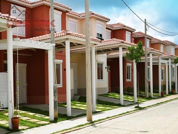 Ref.: 3400 - Casa Condomínio Em Jundiaí Para Aluguel - L3400