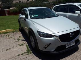 Mazda All New Cx3 Rawd 2.0 Rawd 2.0 At