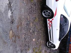 Honda Civic Motor 1600 Vtc