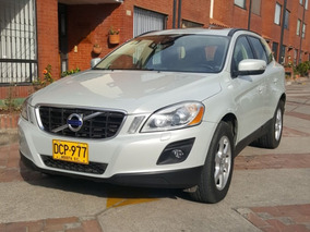 Volvo Xc60 T6 Awd Tp 3000cc T