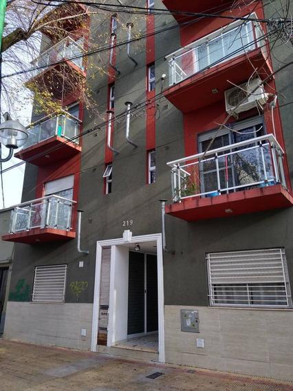 Departamentos Venta La Plata