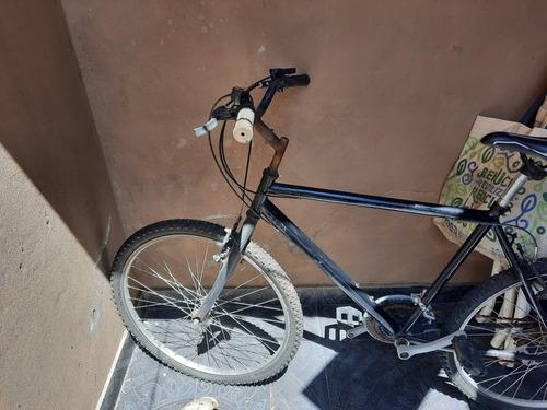 Bicicleta Moutainbike