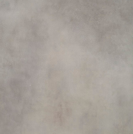 Porcelanato Tau Portland Gris 60x60cm Nuevo