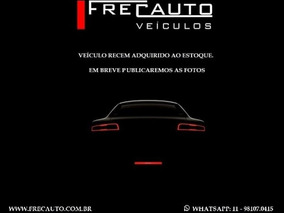 Dodge Journey 3.6 Crossroad V6 Gasolina 4p Automatico