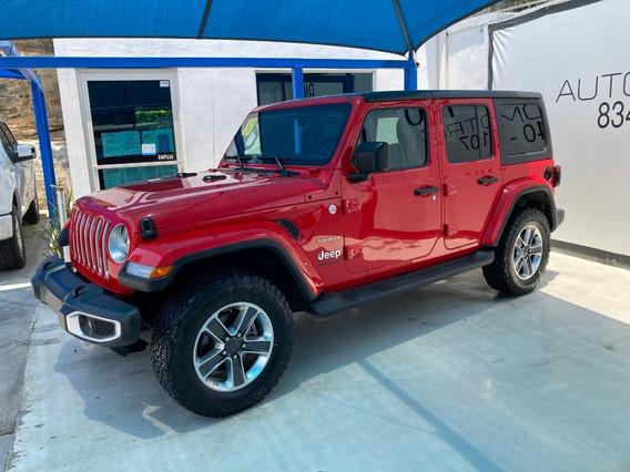 Jeep Sahara Autos Y Camionetas En Mercado Libre Mexico