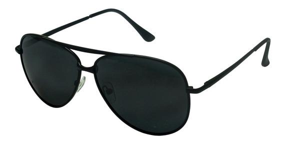 Óculos De Sol Masculino Original Izaker 705