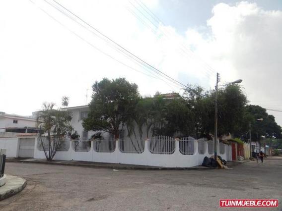 Casas En Alquiler Adolfo Cañizales